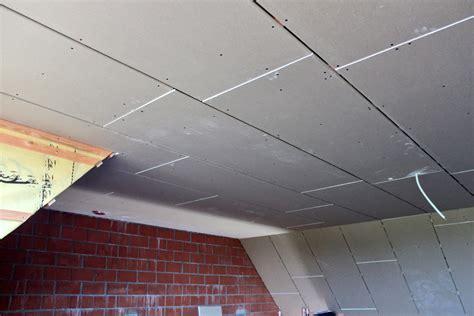 Nieuw Plafond Maken by Plafonds Plaatsen Offerte Nieuw Plafond Antwerpen