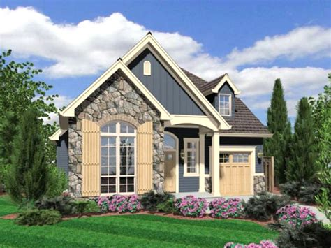 pictures of beautiful gardens for small homes the garden