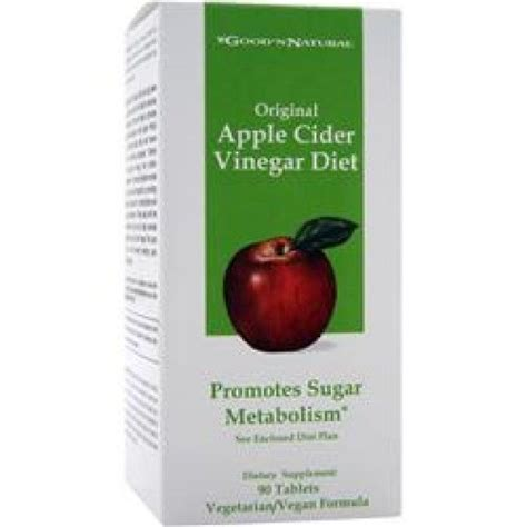 apple diet apple cider apple cider vinegar tablets for weight loss