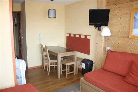 Appartement A Vendre Alpe D Huez 3657 by Studio Ours Blanc Vente Appartement De 22m2 L Alpe D