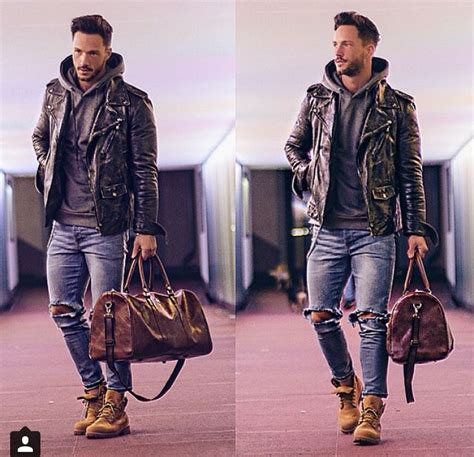 rugged mens style best 10 rugged mens style ideas on rugged s fashion mens 2014 and