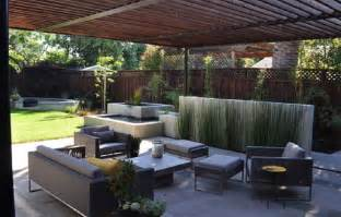 Patios Designs by Modern Patio Designs Images