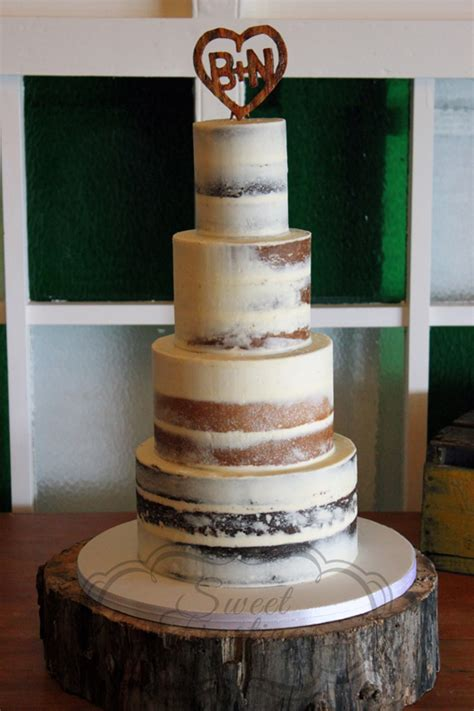 Wedding Cake Northton by Black Piping Wedding Cake Models Picture