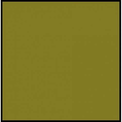 puke green color puke green related keywords puke green
