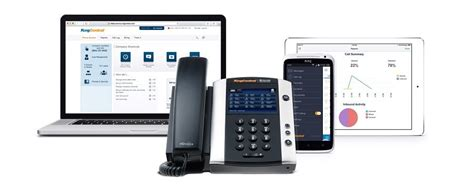 best voip systems 10 best voip office phone systems for small business 2017