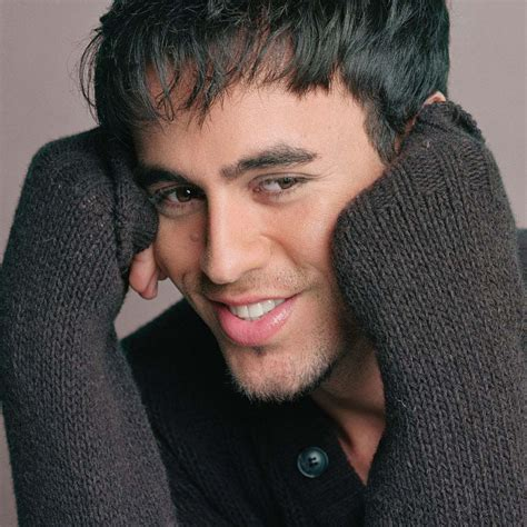 biography enrique iglesias taliany wallpaper enrique iglesias biography