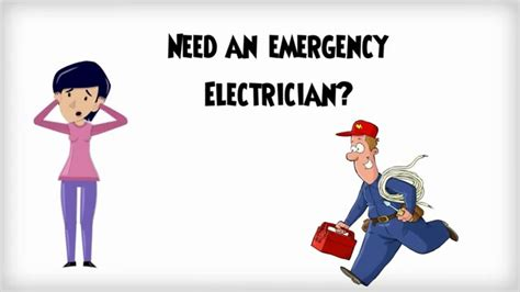 the best professional electrician in manchester uk