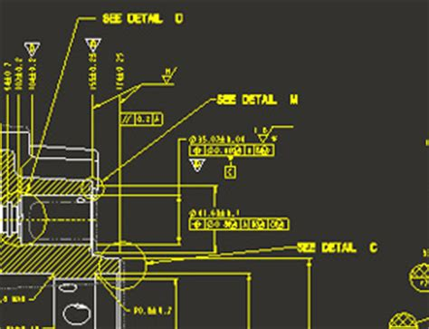pro e section view design engine education industrial product design