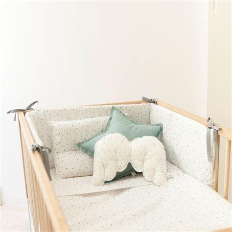 vestir cunas para bebes las 25 mejores ideas sobre ropa de cama para cuna de beb 233