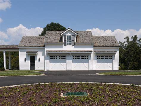 Foothills Garage Door Foothills Retreat Traditional Garage Atlanta By Smith Office Architecture