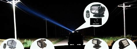 Lights To Go by Lighting Accessories For Trucks Lighting Xcyyxh