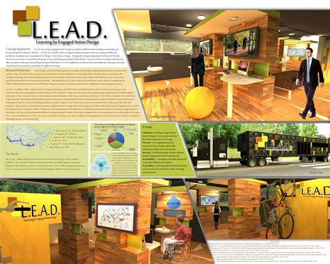 design competition exles idec student competition 2014 presentation layout