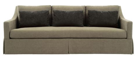 Bernhardt Albion Sofa by Living Room Bernhardt