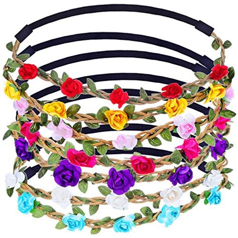 top 10 most wished hair styling fashion headbands april 2018 top 10 most wished hair styling fashion headbands august
