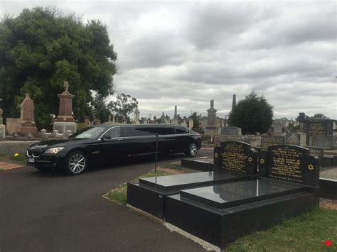 funeral limo hire funeral limousine hire melbourne and bmw limo