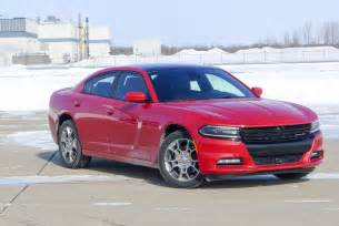 new 2015 2016 dodge charger for sale cargurus