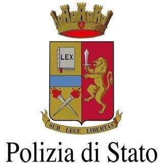 polizia di stato ufficio concorsi concorso per 80 posti di commissario alla polizia di stato