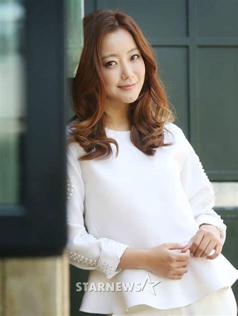 jackie chan kim hee sun movie 187 kim hee sun 187 korean actor actress