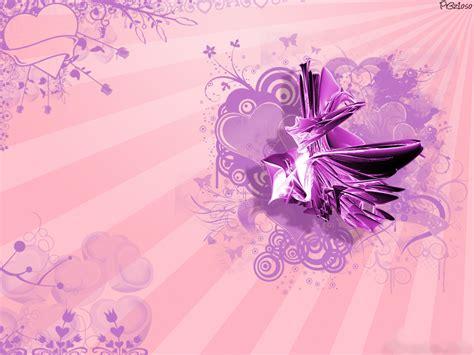 theme blog dep nhat theme blog m 224 u hồng v 224 những h 236 nh tr 225 i tim đẹp dễ thương