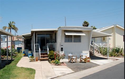 Ranch Home Designs Floor Plans 14 Great Mobile Home Exterior Makeover Ideas For Every