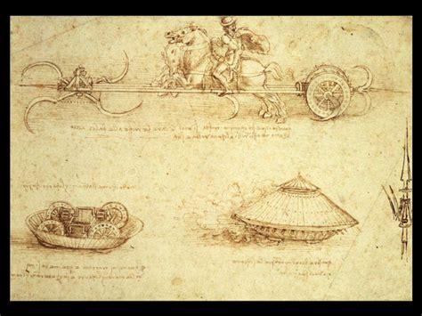 biography of leonardo da vinci and his inventions inventions of leonardo da vinci leonardo as painter