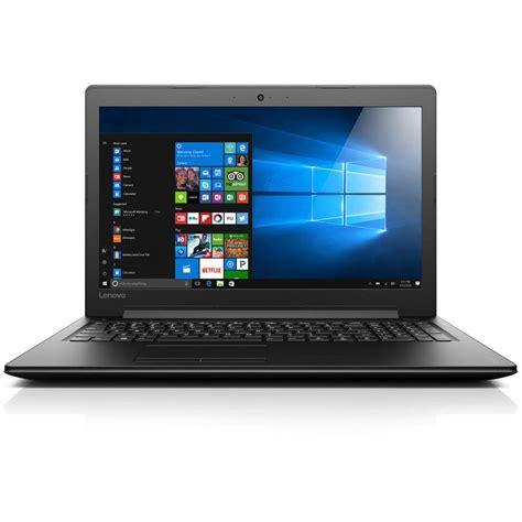 Laptop Lenovo I3 lenovo v110 i3 gts amman