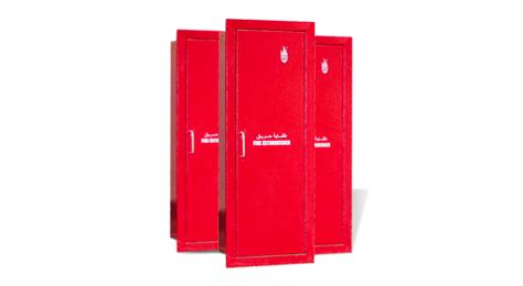 extinguisher cabinet glass requirements sffeco fighting products extinguisher