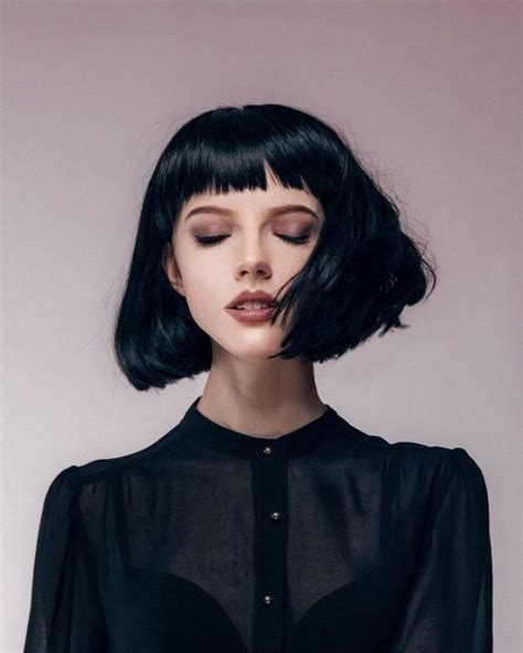 short hair poses best 25 short hair colour ideas on pinterest rose gold