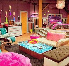 icarly bedroom furniture 1000 images about icarly on pinterest icarly icarly