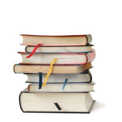 testi universitari usati vendita libri scolastici rimini cartolibreria jaca book