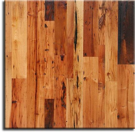 Hardwood Flooring Grades 1000 Images About Hardwood Floor Grades On Pinterest Canada Stains And Wide Plank