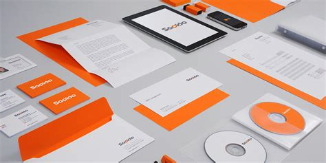 branding design branding done right 5 tips on how to cover all