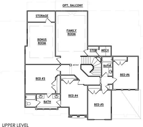 11 Best Images About Possible Floor Plans On Pinterest Home Warranty Plan Utah