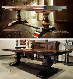 Long Dining Tables Furniture Dining Furniture Extra Long Dining Table Seats