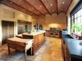 rustic italian kitchen design decoration rustic italian decorating ideas with the