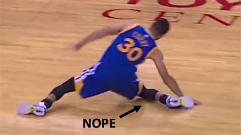 What to expect with Stephen Curry's MCL sprain progress   NBA   Sporting News