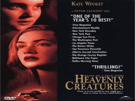 watch heavenly creatures 1994 full movie trailer watch heavenly creatures full movie online