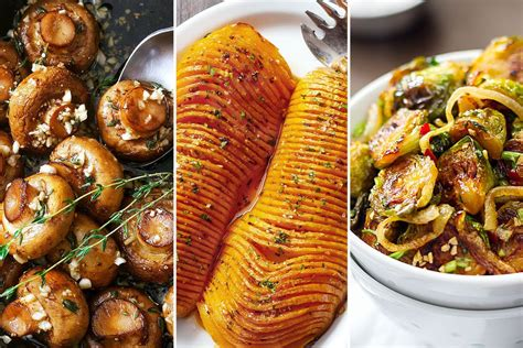 images of christmas side dishes 19 superb side dish ideas for your menu eatwell101