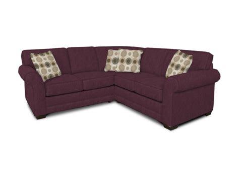english sofa manufacturers 100 england furniture medieval tudor and