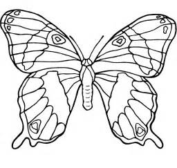 unique coloring pages unique and abstract coloring pages gianfreda net