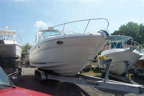 boat trailer repair stuart fl affordable portable boat repair saint petersburg fl