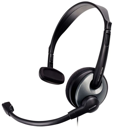 Headset Philip reviews of the home communication headset shu3000 27 philips