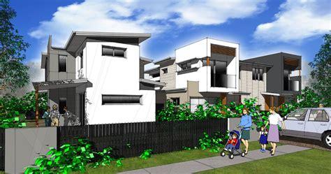 interior design courses brisbane house design courses brisbane house design ideas