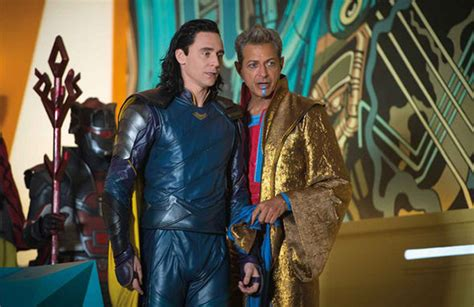 will vision show up in thor 3 guardians 2 or captain thor ragnarok had a secret gay relationship between loki