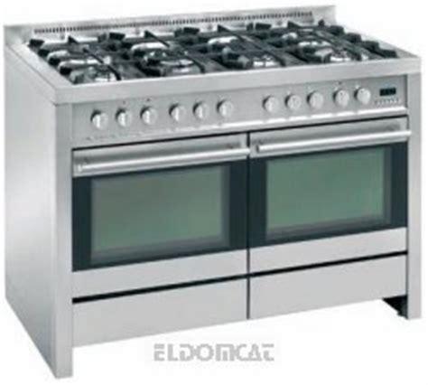 cucina nardi nardi k2g6282avxn cucina
