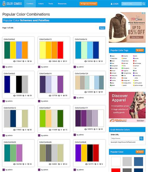 cool 2 color combinations 100 cool 2 color combinations color the 25 best colour
