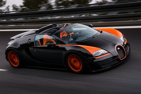 How Much Is The Bugatti Veyron Sport 2014 Bugatti Veyron Grand Sport Vitesse Egmcartech
