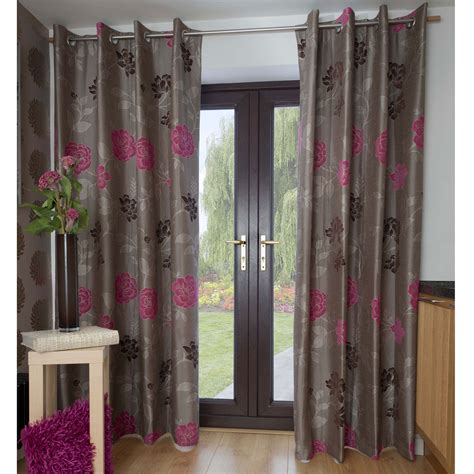 light pink and grey shower curtain pink eyelet curtains uk curtain menzilperde
