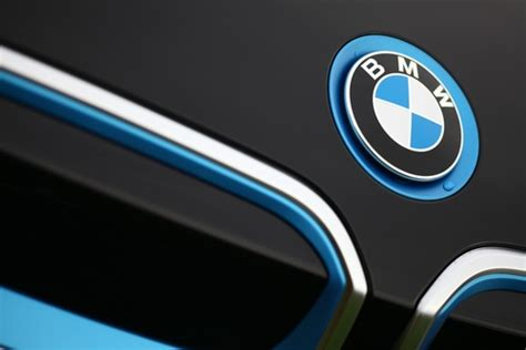 Bmw Electric Cars Strategy Bmw Announces Next Stage Of Electric Vehicle Strategy