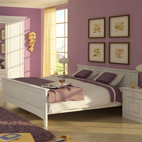 Bett Querstreben by Schlafzimmerm 246 Bel Set Tempi 3 Teilig Wei 223 Home24